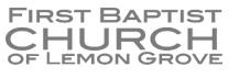 FBCLG Logo
